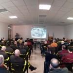 vvf_seminario1