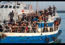 Giovani  e  Migranti