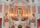 14  febbraio – la  diocesi  in  festa