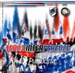 Sampdoria Inter
