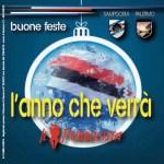 Sampdoria Palermo