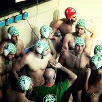 pallanuoto_Sturla_squadra_concentrazione