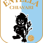 stemma_virtus_entella