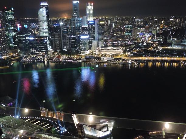 Singapore photo via Trover.com.