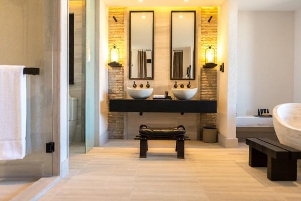alilajabalakhdar-suite-bathroom-1