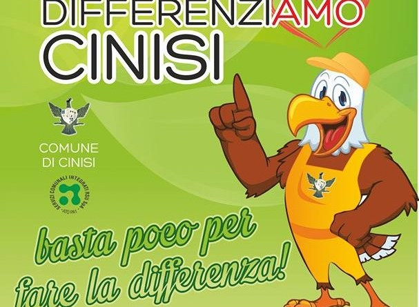 differenziamocinisi