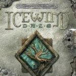 Icewind Dale Complete pronto su Good Old Games