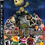 A dicembre, tanti assaggi per Little Big Planet 2