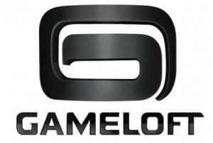 Gameloft sconta più di 30 titoli del suo catalogo su AppStore