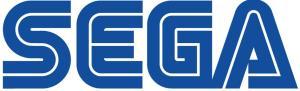 I profitti di Sega crescono, ma Vanquish e Football Manager 11 non soddisfano