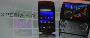 Gameloft conferma il supporto al nuovo Xperia Play