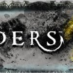 Darksiders in offerta su Steam