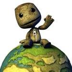 Little Big Planet 2, sono oltre 4 i milioni di livelli realizzati dagli utenti