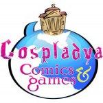 Cosplayda Comics & Games da oggi fino a domenica, Palermo diventa capitale del divertimento