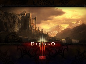Diablo III, qualcosa bolle in pentola anche per PlayStation 3?