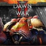 THQ parla di Dawn of War III