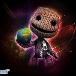 Little Big Planet su PS Vita, ecco le prime immagini