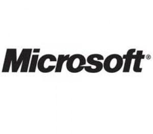 E3 2011, Tra poco la conferenza Microsoft a Los Angeles