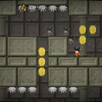 I giochi in offerta su AppStore del 5 giugno 2011