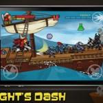I giochi in offerta su AppStore del 13 luglio 2011