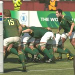 Rugby World Cup 2011, ad agosto arriva la demo