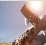 Uncharted 3, oltre un milione di utenti unici per la Beta