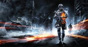 Battlefield 3, annunciato il romanzo sull'fps