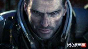 Mass Effect 3 sarà il canto del cigno dell'amato comandante Shepard