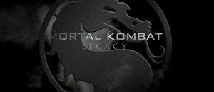 Mortal Kombat: Legacy, la serie uscirà in Blu-ray negli Usa