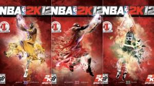 La protesta dei giocatori NBA potrebbe frenare le vendite di NBA 2K12