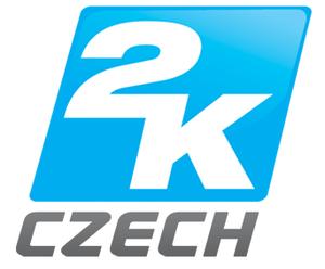 2K Czech, tagli di personale per la squadra che ha sviluppato Mafia 2 e Top Spin 4