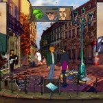 Broken Sword: Shadow of the Templars è gratuito su Good old Games