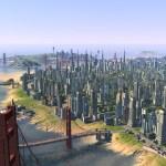 Cities XL 2012 si mostra ancora in immagini