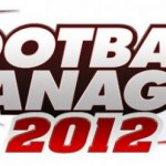 Football Manager 2012, su pc sarà obbligatorio Steam per giocare