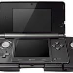 Tokyo Game Show 2011, il prossimo aggiornamento permetterà al 3DS di catturare i video dei giochi