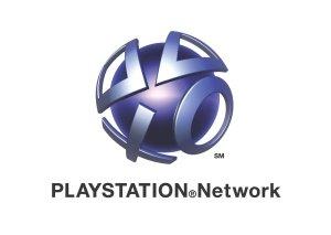 PSN, domani sarà fermo per manutenzione dalle 18 alle 20