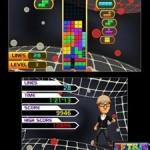 Tetris 3DS arriverà in Europa dal 21 ottobre