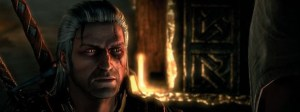 The Witcher 2, i Dlc su pc saranno gratis, su Xbox 360 no
