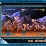 I giochi in offerta su AppStore dell'1 settembre 2011