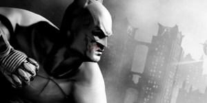 Batman Arkham City, numeri pazzeschi: vendute già più di 4,6 milioni di copie