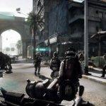 Battlefield 3, le prime recensioni internazionali sono eccellenti