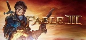 Fable III in saldo su Steam fino a lunedì