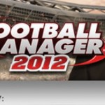 La Demo di Football Manager 2012 è disponibile su Steam