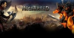 Hellbreed verso la chiusura dei battenti