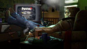 Postal III arriverà a dicembre su Steam