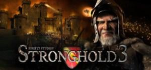 Oggi è il giorno di Stronghold 3