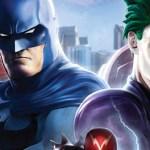 DC Universe Online, 120.000 utenti in più su pc