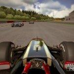 F1 2011 sarà uno dei titoli di lancio della PS Vita