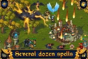 I giochi in offerta su AppStore del 28 novembre 2011
