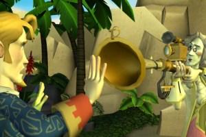 I giochi in offerta su AppStore dell'8 novembre 2011